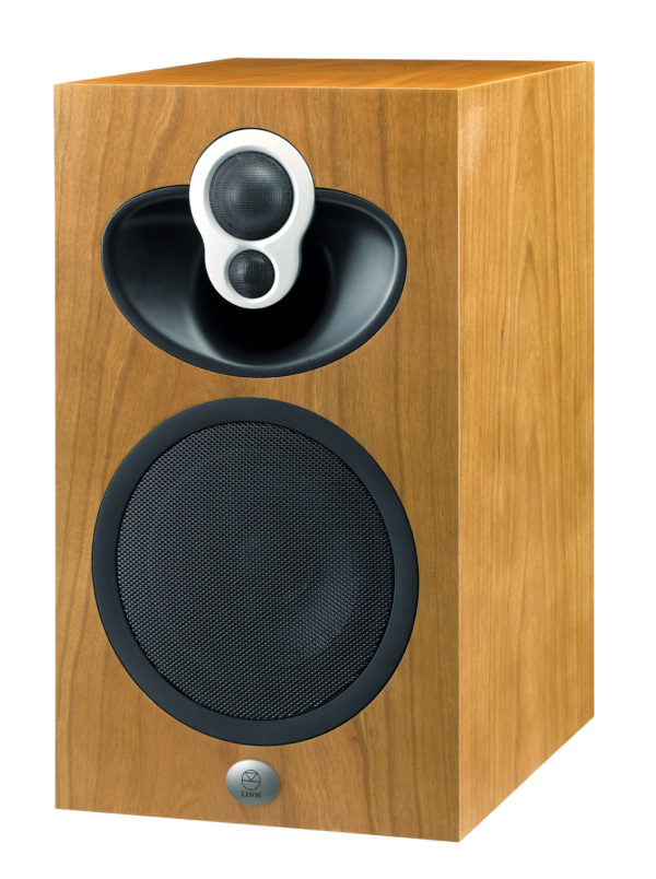 Cherry Linn Majik 109 System highend audio lautsprecher