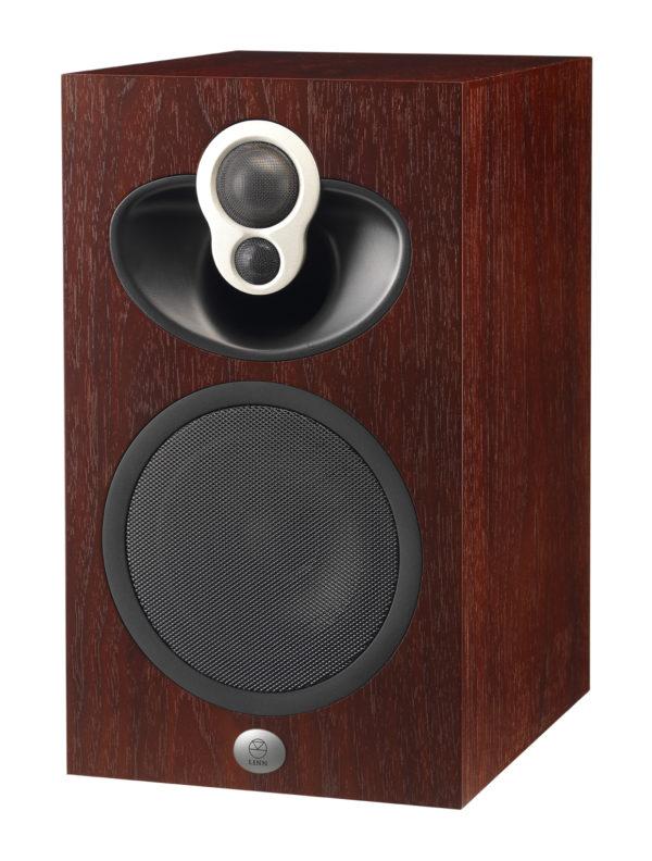Majik109_Rosenut - highend audio lautsprecher