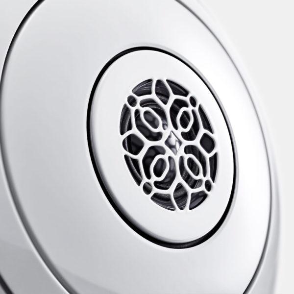 devialet silver phantom - audio lautsprecher