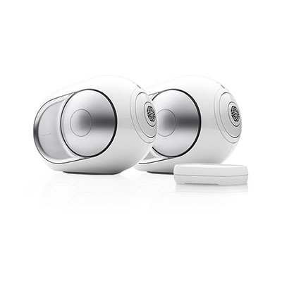 Devialet All in one lautsprecher sonos bose alternative