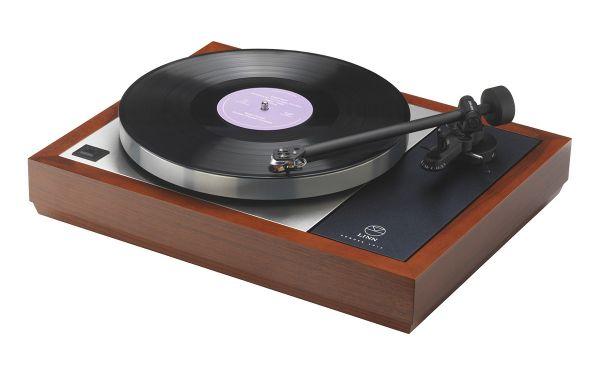 LINN LP 12 Akurate Plattenspieler