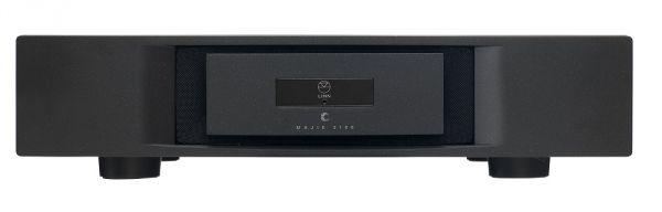 LINN Majik 2100 Verstärker 2 x 100W