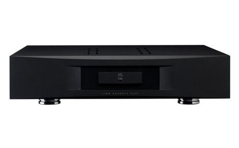 Linn Akurate Power Amplifier High End Verstärker