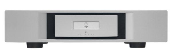 Majik 6100 silber vestärker von linn- high end audio