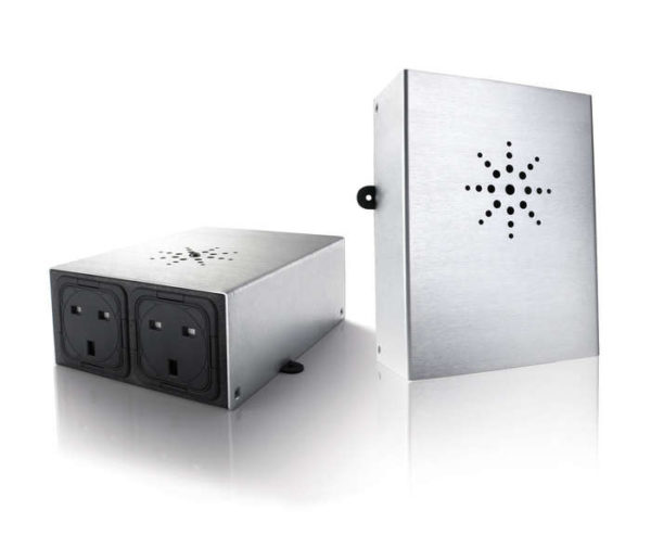 isotek multi prise audio evo3 mini mira 2 89115