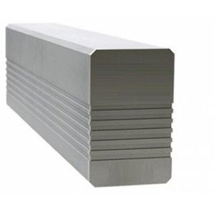 isotek-evo3-genesis-one-silber-ohne-display-sinuswellengenerator-mit-extrem-geringen-verzerrungen-incl-premier-netzkabel