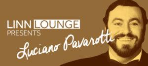 Linn Pavarotti EventPage 433x193