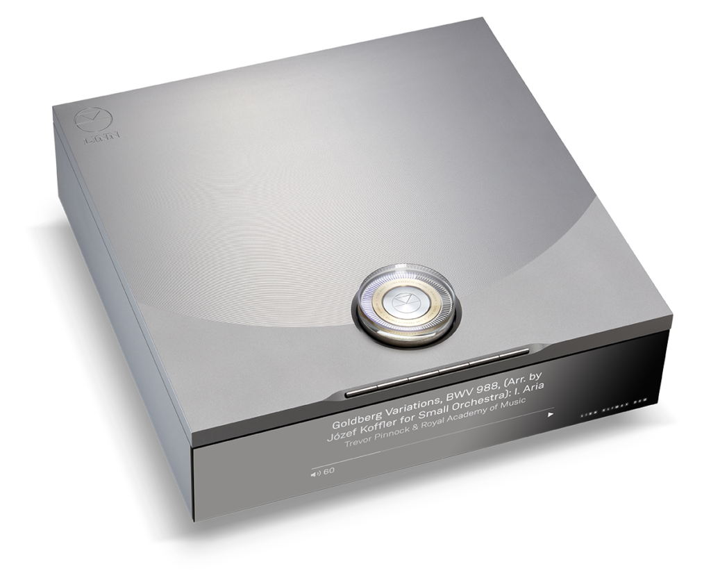 Klimax DSM 2021 Silver 3Q on Shadow web res