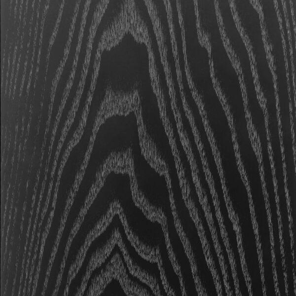 penaudio black ash color