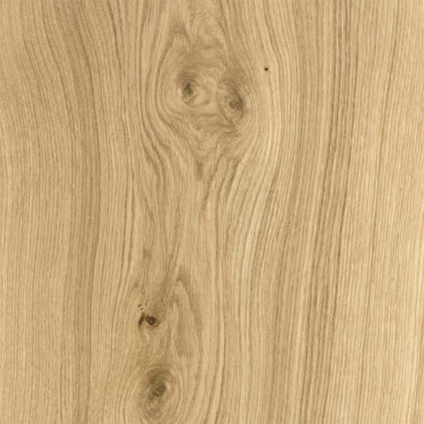 penaudio oak loft color