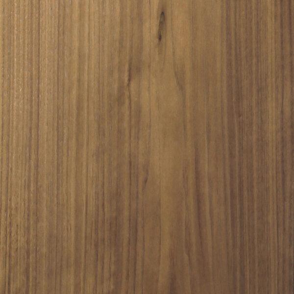 penaudio walnut color