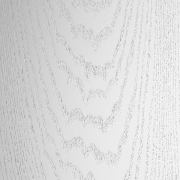 penaudio white ash color